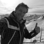 Panorama Skiing Sölden